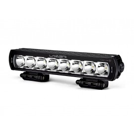 BARRE LED LAZER ST-8 EVOLUTION