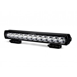 BARRE LED LAZER ST-12 EVOLUTION