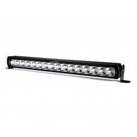 BARRE LED LAZER T16-EVOLUTION