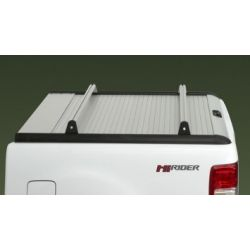 Barres transversales Mountain Top pour rideau coulissant Fullback