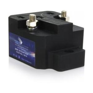 Coupleur separateur de batterie 160A