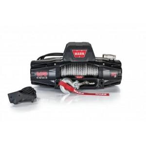 Treuil WARN VR EVO 10-S
