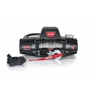 Treuil WARN VR EVO 8 S  TWAT0023
