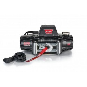 Treuil WARN VR EVO 12 TWAT0022