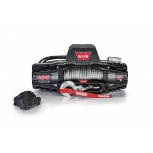 Treuil WARN VR EVO 12 S TWAT0025