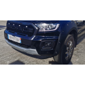 Calandre RANGER T8 2019 (Wildtrack uniquement)