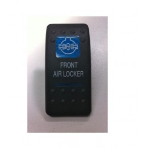 cache interrupteur blocage ARB avant ARB180210