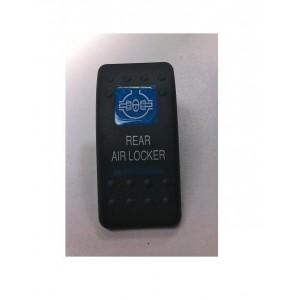 cache interrupteur blocage ARB  arrière ARB180211